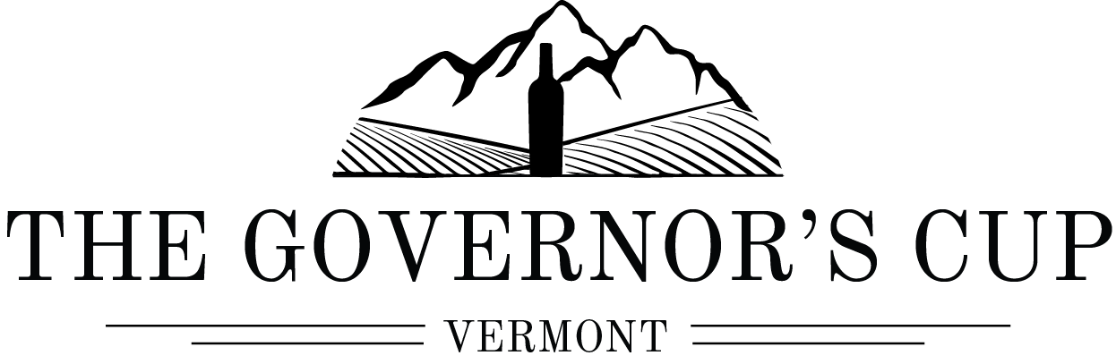 Governors Cup Logo